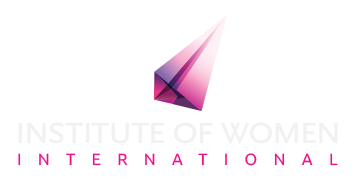 Institute of Women