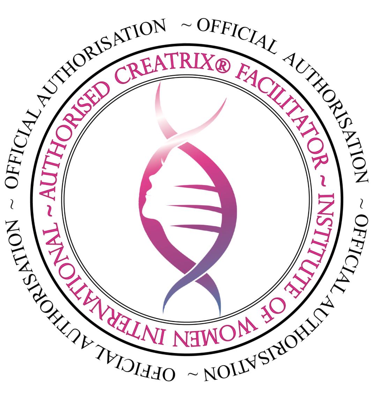 thumb_p255389.tf_DA83F831-ED3F-5013-1FD6D08706BABB39.Certified_Logo-01