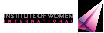 Institute of Women International