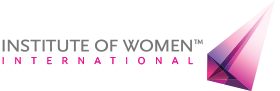 Institute of Women International™