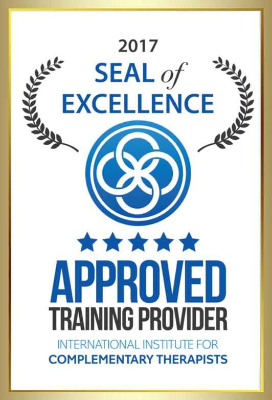 Authorised Training Provider