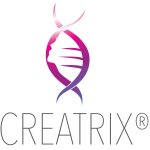 Why Creatrix® Works
