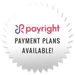 Payright Available